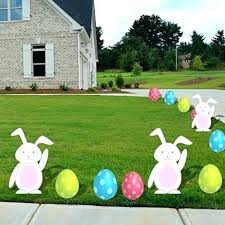 outdoor lawn decorations lawn decorations outdoor lawn ornaments statues