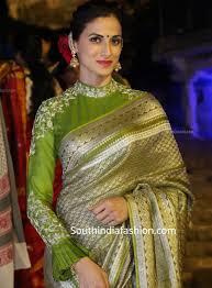 Full Sleeves Blouse Designs Catalogue Pattu Saree Blouse Designs 2019 Silk Saree Blouse Designs