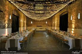 fairy light ceiling wedding energywarden net