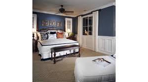 Schlafzimmer Malerei Ideen Wohndesign