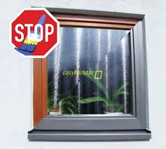 Fensterabdichtung Aussen Coffeesummitorg