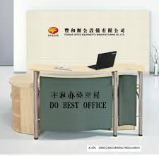 small office reception desk. office small reception desks suppliers and manufacturers at alibabacom desk e