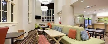 2 Bedroom Suites San Antonio Tx Interesting Design Inspiration