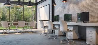 Open floor office Office Space Its Official Openplan Offices Are Now The Dumbest Management Fad Of All Time Inccom Its Official Openplan Offices Are Now The Dumbest Management Fad