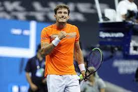 ATP US Open: Pablo Carreno Busta edges Denis Shapovalov, returning into the  semis