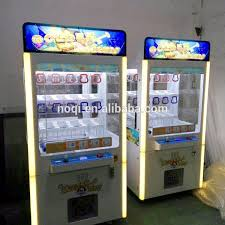 Key Cutting Vending Machine Simple Master Cut Master Cut Suppliers And Manufacturers At Alibaba