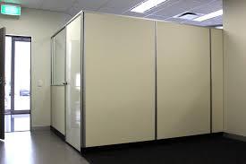 office partition dividers. Office Partition Dividers Photo - 2 E