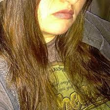 Celina Roberson - YouTube