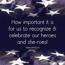 Beautiful Veterans Day Quotes Best of Top Beautiful Veterans Day 24 Photos And Quotes Free Quotes