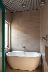 miami faux tin ceiling tiles with polyester shower curtains bathroom industrial and metal panels wall