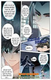 Phàm Nhân Tu Tiên » Top Truyện Tranh Manga