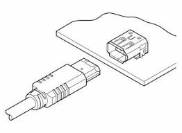 firewire to usb wiring diagram auto electrical wiring diagram firewire wiring diagram usb wiring diagram wiring diagram