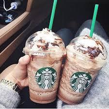 starbucks coffee tumblr. Perfect Starbucks Starbucks Frappe  A M N D  Inside Coffee Tumblr R