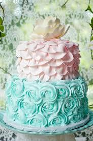 13 Woodland Fairy Themed Birthday Cakes Photo Woodland Fairy
