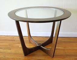 small glass top coffee tables small round glass top coffee table fresh coffee table solid wood