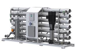 reverse osmosis system cost. RO Skids; Thereby Reducing The Cost Of System And Shortening Lead Time. Specialized Applications Such As Ultrapure Water Larger Systems Reverse Osmosis S