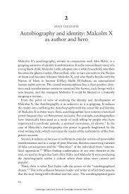 malcolm x autobiography essay malcolm x essay a level religious studies philosophy marked by