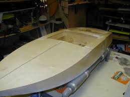 Free Plywood Boat Plans Designs Boat Plans Plywood Free Wood Boat Plans Pdf