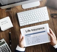 Primerica Life Insurance Company Of Canada Review Ratelab Ca