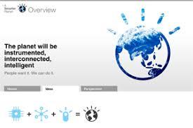 Ibm Smarter Planet Www Bilderbeste Com