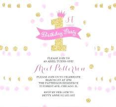 Birthday Invitation Templates Free Download Invitation Templates Free Download Birthday Scorev Pro