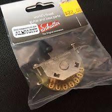 allparts schaller megaswitch mega switch e model 5 way 15310002 ebay Schaller 5 Way Switch Wiring Diagram allparts schaller megaswitch mega toggle switch e model 5 way 15310002 5-Way Strat Switch Wiring Diagram