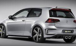2018 tesla hybrid. perfect tesla 2017 volkswagen golf r400 carsautodrive regarding vw for 2018 tesla hybrid