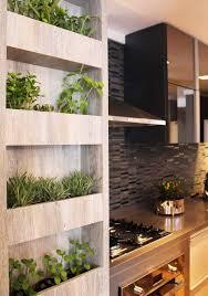 indoor kitchen garden. Vertical Herb Garden-ideas-img-19 Indoor Kitchen Garden E