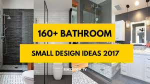 Small Picture 160 Best Small Bathroom Design ideas 2017 Makeover Remodel