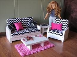 Pink Living Room Set 17 Best Images About Monster High On Pinterest Barbie House
