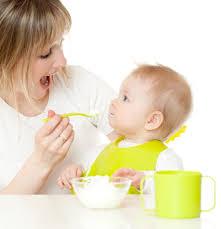 baby journal Контрольная закупка какое детское пюре самое лучшее kleo ru