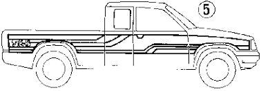 2005 mazda 6 alternator wiring diagram 2005 image 2005 mazda 6 alternator system wiring diagram wiring diagram for on 2005 mazda 6 alternator wiring