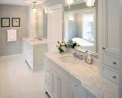 countertops options marble quartz quartzite granite pros cons