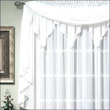 waverly curtains and valances curtains and valances full size of window balloon valances window treatments curtains
