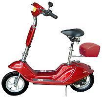 similiar sunl scooter parts keywords sunl scooter parts