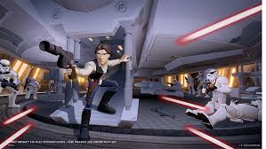infinity 3 0 playsets. amazon.com: disney infinity 3.0 edition rise against the empire playset pack: video games 3 0 playsets t