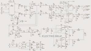 mid position valve wiring diagram wirdig port valve wiring diagram valve car wiring diagram pictures database