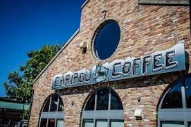 Have questions about caribou coffee office coffee, business solutions, u.s. Caribou Coffee Photos Free Royalty Free Stock Photos From Dreamstime