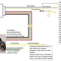 lifan wiring diagram pictures images photos photobucket lifan wiring diagram photo lifan 150 wiring diagram lifan150aansluitschema jpg