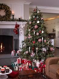 Sale On Artificial Prelit Christmas Trees