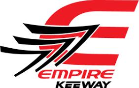 Empire Logo Vectors Free Download