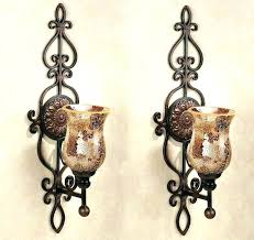 decorative candle holders wall decoration candle holder decorative candle wall decor ideas home decor wall candle holders decorative candle holders