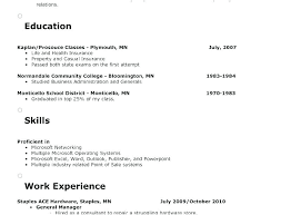 Resume Objective Examples For Healthcare Interesting General Resume Objective Examples Receptionist Retail Of Resumes For