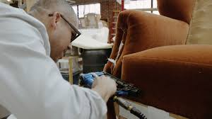 earth friendly furniture. Artesanos/Artisans: Our Furniture Makers Featured On KCET Earth Friendly I