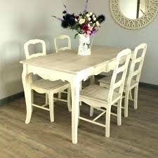 country kitchen table and chairs country kitchen table and chairs country table and chairs wonderful cream