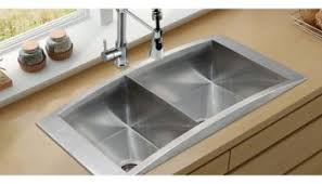 Kitchen Sink Cabinet Size New At Contemporary Sink Base Cabinet Small Kitchen Sink Dimensions