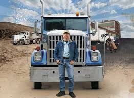 nj truck insurance big rig trucking and commercial auto insurance choices