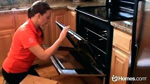 clean inside oven door clean inside oven door interesting homes experts how to clean the inside clean inside oven door