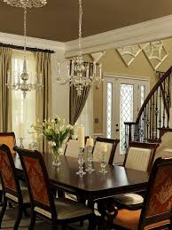 Elegant dining table decor Decorative Chandeliercenterpiecesfordiningroomtabledecoratingideas The Wow Decor 25 Elegant Dining Table Centerpiece Ideas