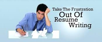 Professional Resume Writing Services Custom Resume Building Services New Resume Writing Services In For